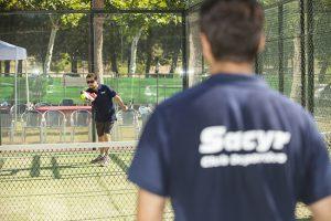 torneos de padel - sacyr 8 - organizacion eventos deportivos - decateam