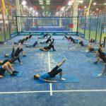 convencion-nacional-astrazeneca-decateam-pilates