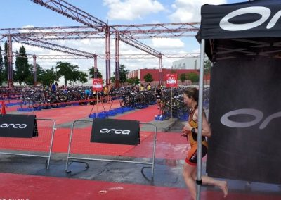 triatlon de tres cantos - decateam - eventos deportivos