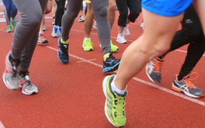 Caminar tres horas semanales reduce la mortalidad
