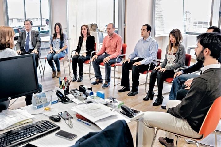 programa-de-mindfulness-para-empresas